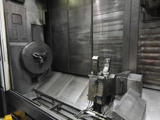 Soustruh Mazak Integrex E 650 H S II-6