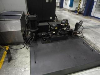 Soustruh Mazak Integrex E 650 H S II-10