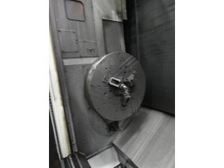 Soustruh Mazak Integrex E 650 H S II-8