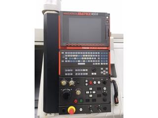 Soustruh Mazak QT Nexus 250 - II U 1000-4