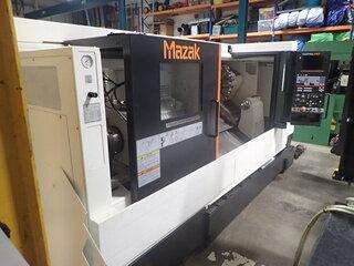 Mazak QT Smart 350 [746840279]