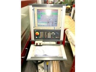 Bruska Minini PL 8.32 CNC-4