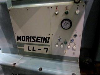 Soustruh Mori Seiki LL  7A - 1500-11