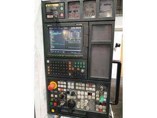 Soustruh Mori Seiki NL 3000 MC / 750-6