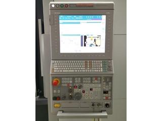 Soustruh Mori Seiki NTX 2000 / 1500 SZM-10