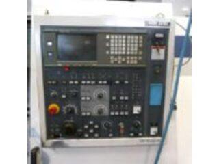 Soustruh Mori Seiki ZL MC 1000-3