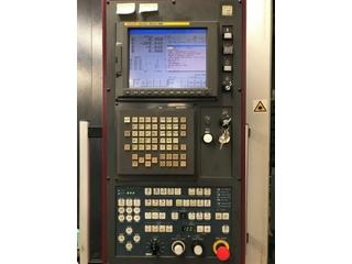 Fréza OKK HP 500 S, r.v.  2009-5