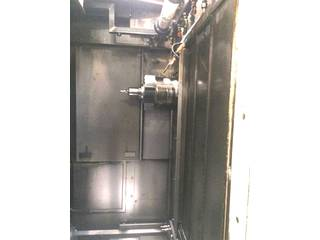 Fréza Okuma MA 50 HB, r.v.  2001-1
