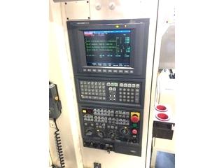 Fréza Okuma MA 50 HB, r.v.  2001-2
