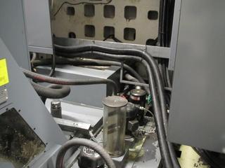 Fréza Okuma MA 600 HB 10apc, r.v.  2008-11