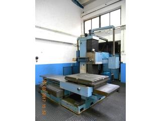 PBR AF 100 CNC [1188341362]