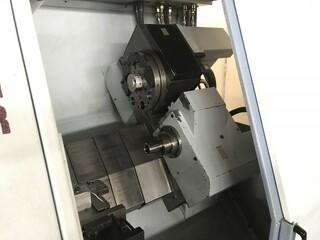 Soustruh Schaublin 110 CNC R-2