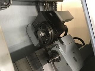 Soustruh Schaublin 110 CNC R-3