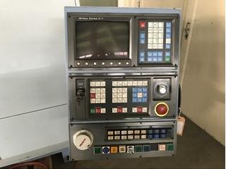 Soustruh Schaublin 110 CNC R-4