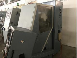 Soustruh Schaublin 110 CNC R-5