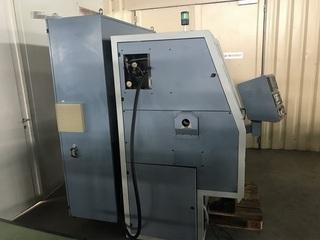 Soustruh Schaublin 110 CNC R-7