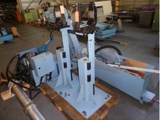 Soustruh Schaublin 110 CNC R-10