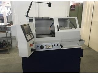 Schaublin 225 TM CNC [636129805]