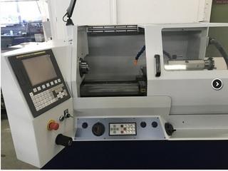 Soustruh Schaublin 225 TM CNC-1