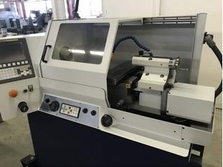 Soustruh Schaublin 225 TM CNC-4