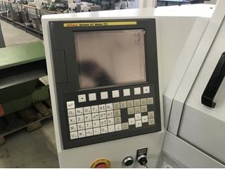 Soustruh Schaublin 225 TM CNC-5
