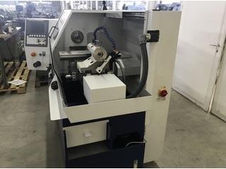 Soustruh Schaublin 225 TM CNC-6