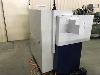 Soustruh Schaublin 225 TM CNC-7