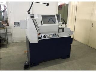 Soustruh Schaublin 225 TM CNC-8