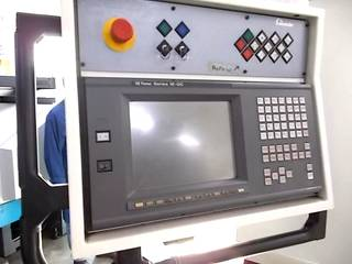 Bruska Studer S 20 CNC-1
