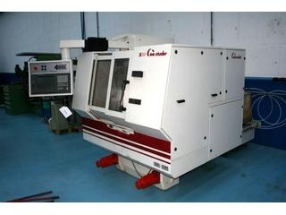 Bruska Studer S 20 CNC-2