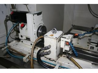 Bruska Studer S 20 CNC-4