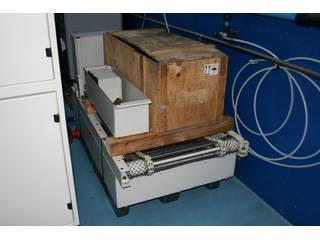 Bruska Studer S 20 CNC-7