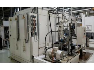 TBT BW 200 - KW - 2 Hluboké vrtání stroje-1