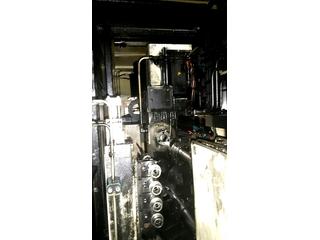 TBT BW 200 - KW - 2 Hluboké vrtání stroje-4