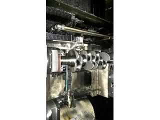 TBT BW 200 - KW - 2 Hluboké vrtání stroje-10