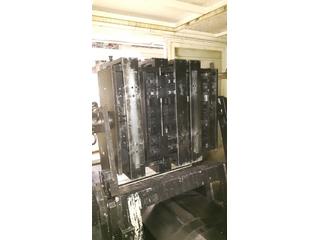 TBT BW 200 - KW - 2 Hluboké vrtání stroje-12