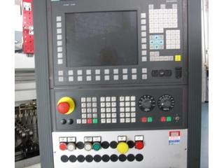 TBT ML 200 - 4 - 1200 Hluboké vrtání stroje-3