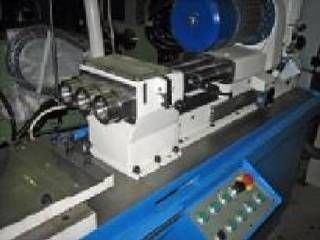 TBT T 120 - 3 - 250 Hluboké vrtání stroje-1