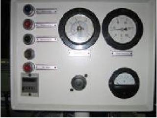 TBT T 120 - 3 - 250 Hluboké vrtání stroje-2