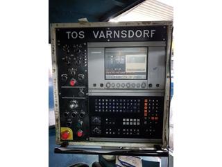 TOS WHN 13.8 CNC Vyvrtávačka-5