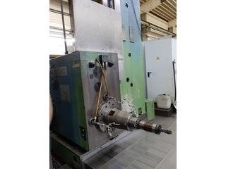 TOS WHN 13.8 CNC Vyvrtávačka-3