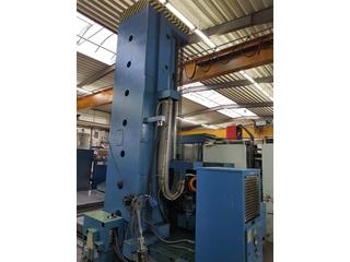 TOS WHN 13.8 CNC Vyvrtávačka-1