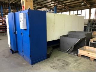 Trumpf TC L 2530 - 2400 W Laserové vyřezávací systémy-3