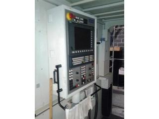 Union PCR 160 CNC Vyvrtávačka-3
