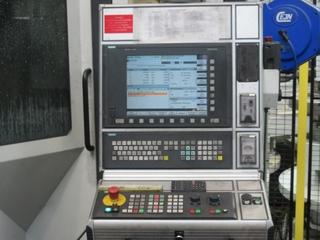 Fréza Unisign Unicom 6000, r.v.  2012-4