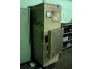 Soustruh WMW Niles DPS 1400 / DPS 1800 / 1-6