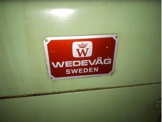 Bruska Wedevag-2