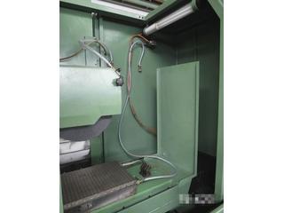 Bruska Ziersch & Baltrusch Starline 600 CNC-1