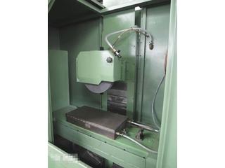 Bruska Ziersch & Baltrusch Starline 600 CNC-2