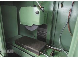 Bruska Ziersch & Baltrusch Starline 600 CNC-3